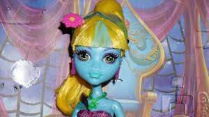 13 wishes lagoona high 13 wishes lagoona blue doll unboxing