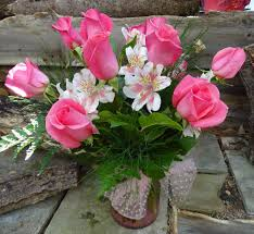flowers delivered today wales florist flower delivery by the rhoads garden