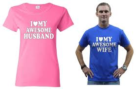 best anniversary gifts for top 10 best anniversary gifts for men women