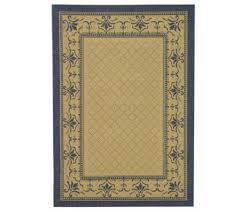 Safavieh Outdoor Rug Safavieh Outdoor Rugs Rugs Mats For The Home Qvc