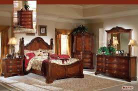 bedroom dresser sets armoire bedroom furniture internetunblock us internetunblock us