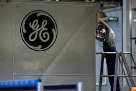 target earning on black friday earnings preview what to expect from general electric on friday