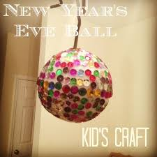 Quick And Easy New Years Decorations by 106 Best Kids U0027 New Year U0027s Activities Images On Pinterest New
