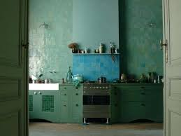 plancher cuisine ceramique cuisine tendance cuisine agnas emery ac emeryetciecom