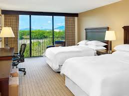 Carilion Clinic Family Medicine Southeast Hotels In Roanoke Va Sheraton Roanoke Hotel U0026 Conference Center