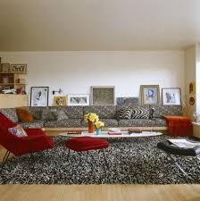 Wohnzimmer Design Rot Wohnzimmer Grau Weis Rot Home Design Inspiration Wohnzimmer Rot