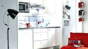 cuisine pour surface cuisine surface devis utoo me