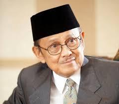 biografi bj habibie english biografi dan profil lengkap bj habibie presiden ketiga republik