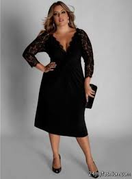 special occasion dresses plus size 2017 2018 b2b fashion