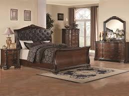 Madison Bedroom Set   madison bedroom set american online deals