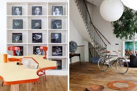 Mens Interior Design Paris U0027s New Concept Shop For Men The New York Times