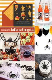 tarjetas de halloween invitaciones infantiles invitaciones para