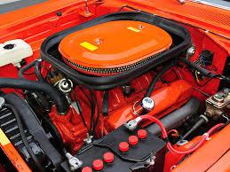 Dodge Challenger Super Bee - 1969 dodge coronet super bee 440 six pack hardtop coupe wm23