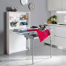 furniture beautiful stylish kitchen design with expandable