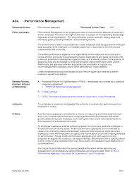 10 best images of business procedure manual template policies