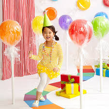 candyland birthday party ideas sweet ideas for a land o candy birthday party