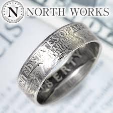 day rings jwell rakuten global market works silver ring rings gift
