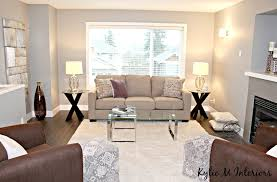 living room staging ideas home staging and decorating ideas for the living room with sherwin