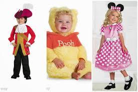 Disney Tigger Halloween Costume 100 Disney Tigger Halloween Costume Toddler Piglet Costume