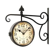 articles with 36 wood wall clock tag 36 in wall clock 36 wall clock