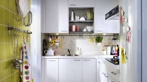 ikea küche metod ikea schafft küchen legende faktum ab und ersetzt sie durch