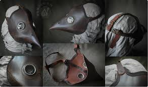 plague doctor s mask classic plague doctor s mask by nymla on deviantart