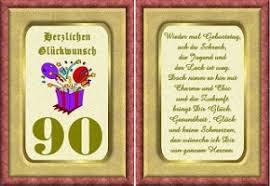 90 geburtstag sprüche einladungen zum 90 geburtstag kostenlos cloudhash info