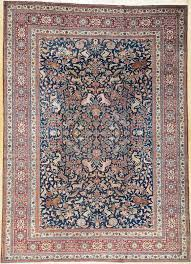 What Are Persian Rugs Made Of by Baluch Rugs Bluch Persian Rugs Buy Handmade Baluch Oriental Rugs