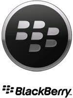 blackberry app world for android easiest way to install android apk apps on blackberry 10 phones
