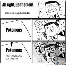 Gentleman Meme - best of the all right gentlemen meme smosh
