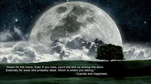 Quote About Happiness And Love by Quotes About Happiness And Love Tagalog And Smiling And