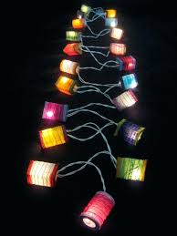 Pull String Lights by String Lights Images Multi Color Led Rope Light Battery Operated