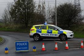 woman dies after u0027car crashes into tree u0027 burnley express