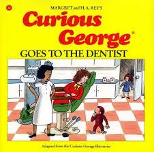 image curiousgeorgegoestothedentist jpg curious george wiki