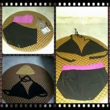 Upcycle Leggings - bedsheet u0026 pillowcase upcycle upcycled creations pinterest