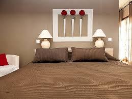chambre d hote baux de provence chambres d hotes baux de provence hotels g tes et chambres d h