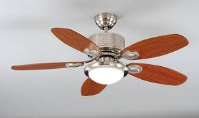 Energy Saving Ceiling Lights Ceiling Light Energy Saving Http Www Ceilingfans Sg News
