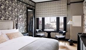 design hotel san francisco san francisco proper san francisco usa boutique design hotels