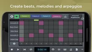 n track studio pro apk n track studio 8 daw apk free audio app