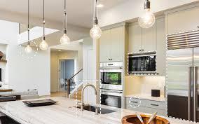 Kitchen Design Softwares 2020 Kitchen Design Bathroom Kitchen Design Software 2020