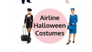 Toxic Halloween Costumes Womens Pirate Halloween Costumes U2013 Gift Ideas