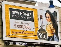 San Francisco Meme - why i left san francisco album on imgur