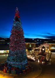 black friday 2016 home depot fake christmas tree home depot christmas trees artificial christmas lights decoration