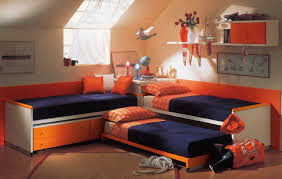 Sofa Bed For Kids Couch For Kids Room For Your House Interiorie Top