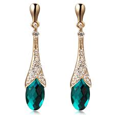 different types of earrings types of earrings links jewelry