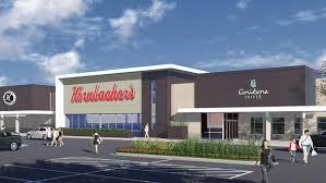 hornbacher s to open new grocery store in west fargo inforum
