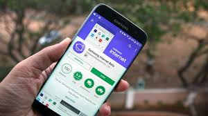 samsung browser apk improved web browser samsung beta apk gsmtube