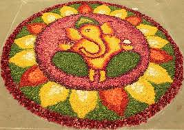 rangoli decoration 40 beautiful rangoli designs for festive ocassions desiznworld