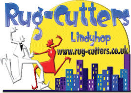 rug cutters lindy hop