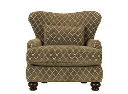 Chenille Armchair Accent Chairs And Armchairs Raymour And Flanigan Furniture